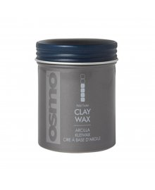 Essence Clay Wax 100ml