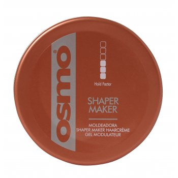 Osmo Essence Shaper Maker 100ml
