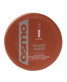 Essence Shaper Maker 100ml