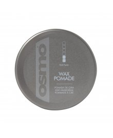 Essence Wax Pomade 100ml