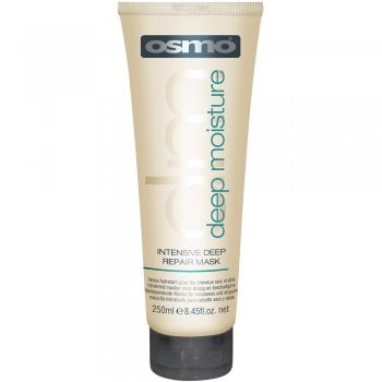 Osmo Intensive Deep Repair Mask 250ml