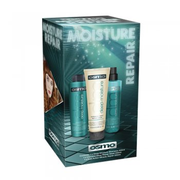 Osmo Moisture Repair Gift Set
