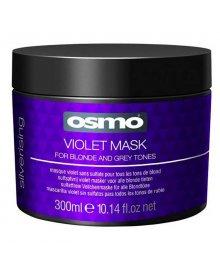 Silverising Violet Mask 300ml