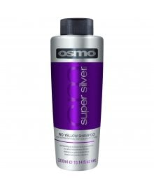 Super Silver No Yellow Shampoo 300ml