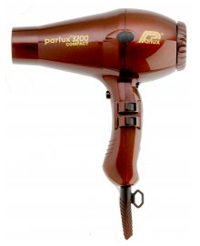 3200 Choc Spice Hair Dryer