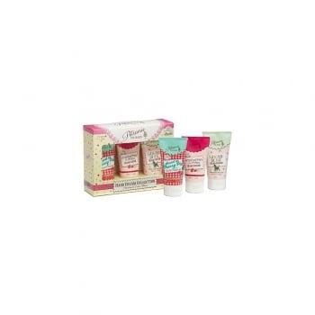 Patisserie de Bain Hand Cream Trio Gift Set 50ml