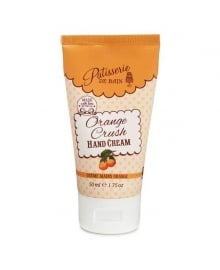 Orange Crush Hand Cream 50ml