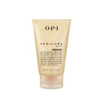 OPI Pedicure by OPI Massage 125ml