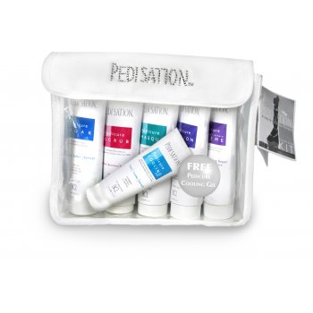 Pedisation Gift Set