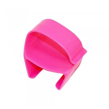 Pollie Pop Tissue Wristband