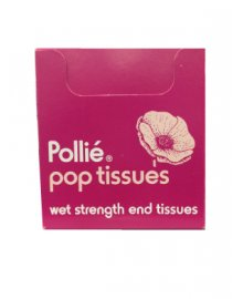 Pop Tissues