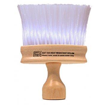 Pro Tip 199N Natural Neck Brush