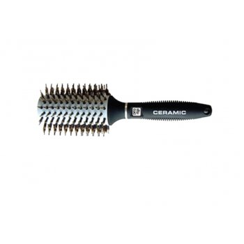 Pro Tip H143 Porcupine Ceramic Brush 43mm