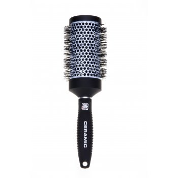 Pro Tip H853 Ceramic Radial Brush 53mm