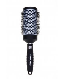 H853 Ceramic Radial Brush 53mm