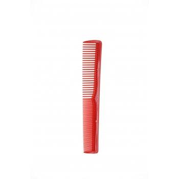 Pro Tip Medium Cutting Comb PTC02 175mm