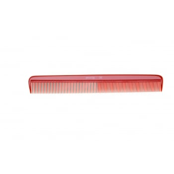 Pro Tip Military Comb PTC06 218mm