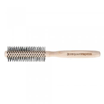 Pro Tip Radial Duofilament 15mm Hair Brush