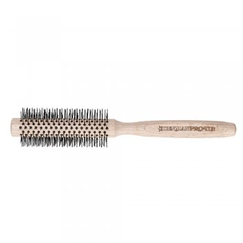 Pro Tip Radial Duofilament 19mm Hair Brush