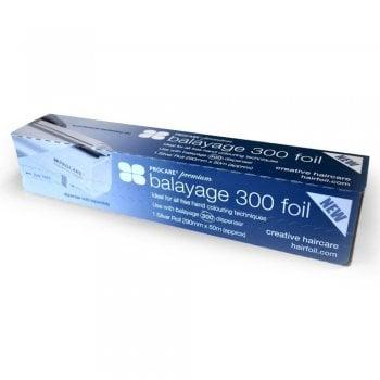 Procare Balayage Foil 300mm x 50m