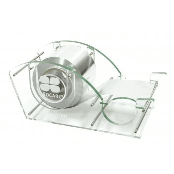 Procare Clog Hair Foil Dispenser