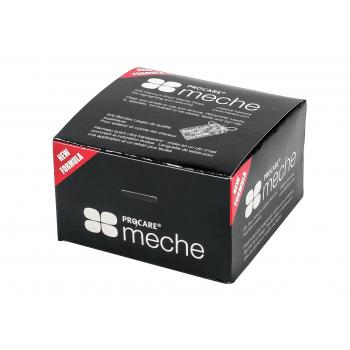 Procare Meche Short - 200 Premium Strips