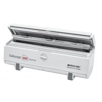 Procare Speedwrap 300 Balayage Film Dispenser