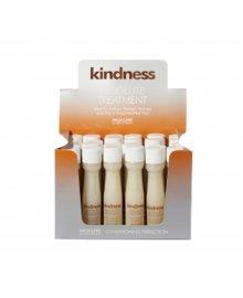 Kindness Absolute Treatment 24 x 20ml
