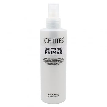 Proclere Ice Lites Pre Colour Primer 250ml