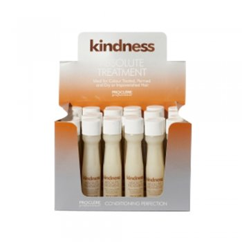 Proclere Kindness Absolute Treatment 24 x 20ml