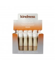 Kindness Absolute Treatment 24 x 20ml