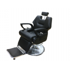 Maestro Barber Chair