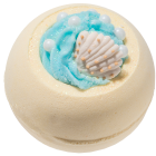 Mermaids Delight Bath Bomb