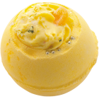 Pineapple Expressed Bath Bomb