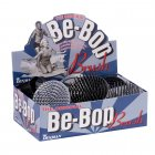 D6 Be-Bop Massage Brush 12 Piece Display
