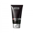 Homme Strong Hold Gel 150ml
