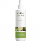Pro Spa Moisture Bonding Ceramide Spray 225ml
