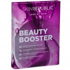 Beauty Booster 4 Piece Gift Set
