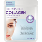 Collagen Hydrogel Face Mask Sheet 25g
