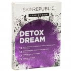 Detox Dream 4 Piece Gift Set