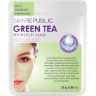 Green Tea Hydrogel Face Mask Sheet 25g