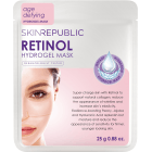 Retinol Hydrogel Face Mask Sheet 25g