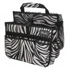Tool Carry Bag Zebra