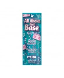 All About That Base 22ml Sachet