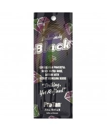 Bodaciously Black 22ml Sachet