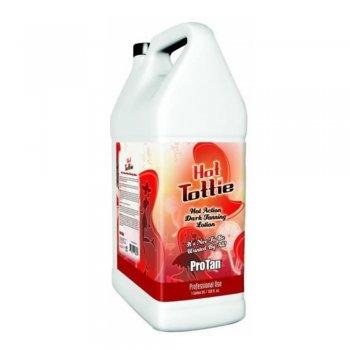 ProTan Hot Tottie Gallon