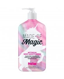 Made of Magic Mythical Body Moisturiser 500ml