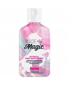 Made of Magic Mythical Body Moisturiser 66ml