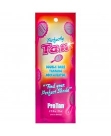 Perfectly Tan 22ml Sachet