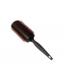 SF Plus 20 Row Brush